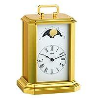 Hermle Uhrenmanufaktur 23010-000130 Tischuhr