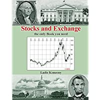 Stocks and Exchange