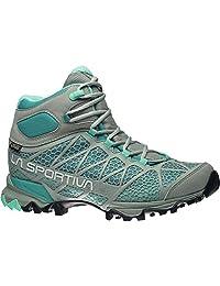 La Sportiva 女士 Core High GTX 越野徒步靴