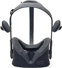 Oculus Rift VR 覆盖