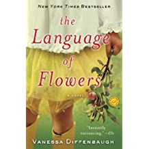 The Language of Flowers: A Novel (English Edition)