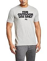 Nike 耐克 男式 短袖T恤 778425