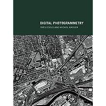 Digital Photogrammetry (English Edition)