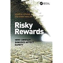Risky Rewards: How Company Bonuses Affect Safety (English Edition)