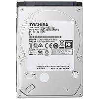 東芝 MQ01ABD100 1TB SATA 6Gbps兼容2.5型 内置硬盘