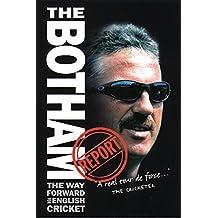 The Botham Report (English Edition)
