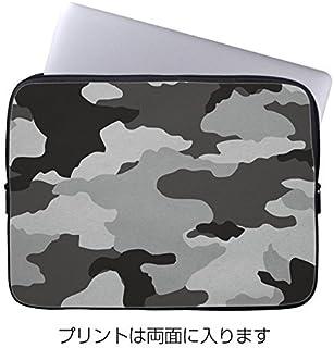 COVERFULL 笔记本电脑、平板电脑保护套  迷彩デザイン-3 10インチ
