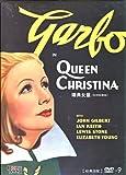 瑞典女皇(DVD9)