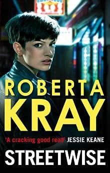 """Streetwise (English Edition)"",作者:[Kray, Roberta]"