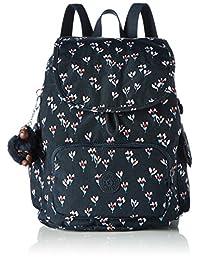 Kipling 女式城市装 S 背包