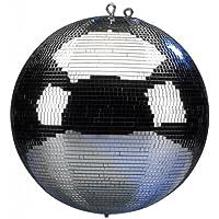 img 舞台线 38.2720 50 厘米直径硬质塑料镜球