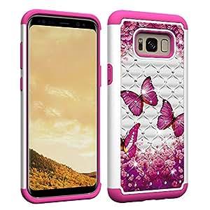 NVWA 手机配件手机壳三星 Apple iPhone 索尼 Huawei LG Nokia OnePlus Samsung Galaxy S9 Plus V2651111
