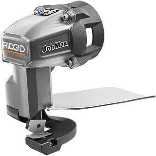JobMax 剪刀头 - R8223411B - (散装包装)