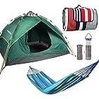 299元 凯速(KANSOON) 野营沙滩露营帐篷套装