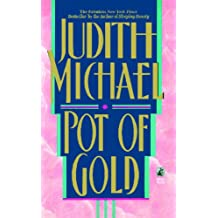 Pot of Gold (English Edition)
