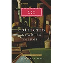 Collected Stories: Volume 1 (English Edition)