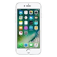 Apple iPhone 7 32G 银色 移动联通电信4G手机