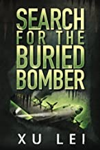 Search for the Buried Bomber (Dark Prospects Book 1) (English Edition)