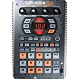 Roland 罗兰 小型抽样器 SP-404SX