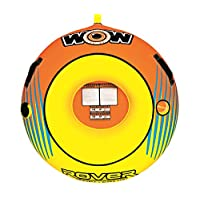 Wow World of Watersports Rover 拖车