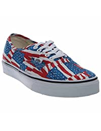 Vans Authentic Free Flag VN0004MKIE7