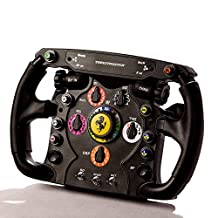 Thrustmaster Ferrari F1 附加轮(PS4、Xbox One、PC 和 PS3)