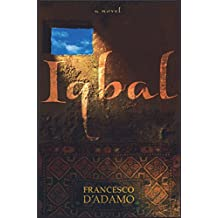 Iqbal (English Edition)