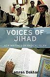 Voices of Jihad: New Writings on Radical Islam (平装) [Pre-order 18-12-2018]
