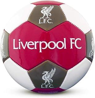 利物浦足球俱乐部足球 3 号足球