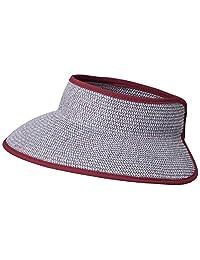 Columbia Global Adventure 女士可折叠遮阳帽