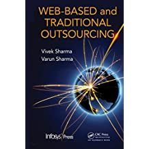 Web-Based and Traditional Outsourcing (English Edition)