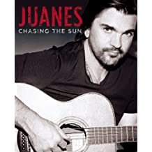 Chasing the Sun (English Edition)