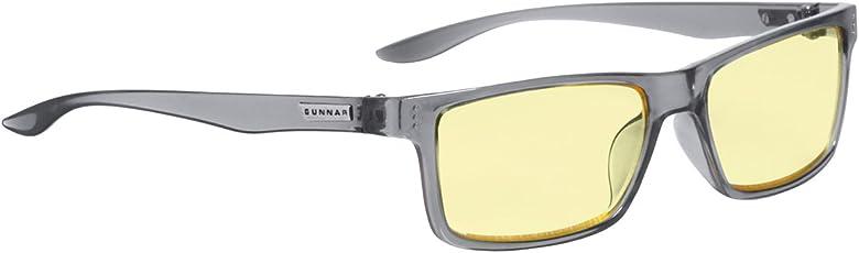 Gunnar VER-06701 x Vertex 高级游戏眼镜