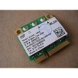 英特尔全新终极 N WiFi 链接 5300 533AN_HMW 迷你 PCIe - N230K 0N230K CN-0N230K
