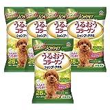 快乐宠物 洗发水浴巾 小型犬用 25片装 无 25枚入×5個