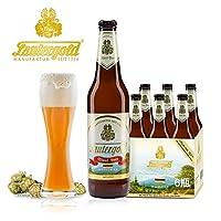 劳特金 Lautergold 白啤酒