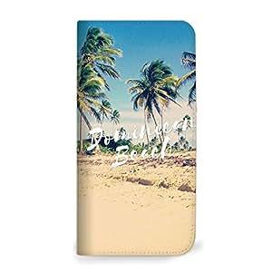 mitas iphone 手机壳642NB-0257-A/001HT 18_HTC Desire HD (001HT) A(无腰带)