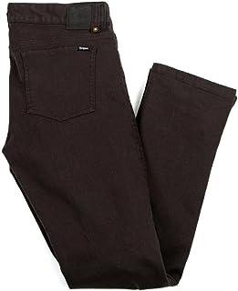 Brixton Men's Reserve Five-Pocket Pant