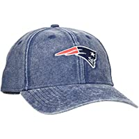 New Era Cap 男式耐磨迷你 920 Neepat Otc 帽,深蓝色,均码