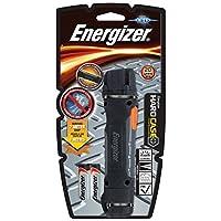 "Energizer 630058 硬工作發光二極管""硬殼""包括 2 節 AA Mignon 電池"