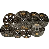 Meinl Cymbals 经典定制CCD-ES1