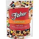 Fisher Summit Trail Mix 6片装