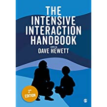 The Intensive Interaction Handbook (English Edition)