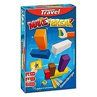 Ravensburger 意大利 23458 - make' N 'Break 旅行游戏