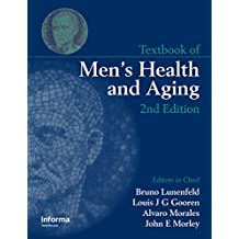 Textbook of Men's Health and Aging (English Edition)