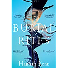 Burial Rites (English Edition)