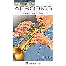 Trumpet Aerobics (English Edition)