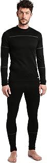 Craft 男士 贴身层套装 运动内衣 保温排汗 适合低运动强度 1905332
