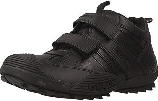 GEOX J Savage G , 男童运动鞋