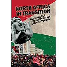 North Africa in Transition: The Struggle for Democracy and Institutions (Adelphi series) (English Edition)
